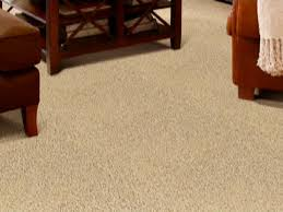Carpets Or Laminate Flooring Flooring Design How Tos Diy