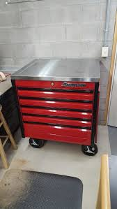 94 best snap on tools images on pinterest tool box tool storage
