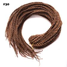 where to buy pre braided hair new premium 22 black cheap pre braided hair extensions synthetic
