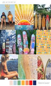 394 best trending patterns images on pinterest color trends