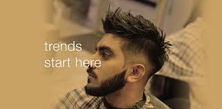 seven hair u0026 body gents barbers u0026 grooming in peterborough