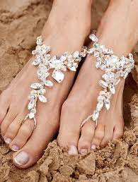 62 best foot accessories images on pinterest sandals ankle