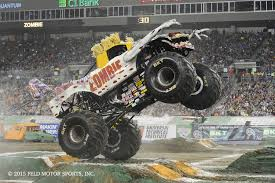 zombie monster truck videos bkt photogallery monster jam and bkt tires