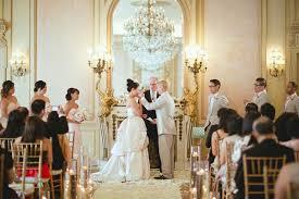 american wedding traditions san diego wedding indoor wedding ceremonies san diego