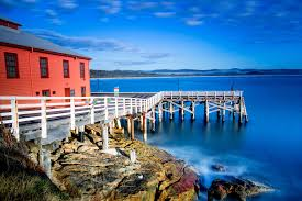 Gosford Central Coast Australia Big4 Holiday Parks In New South Wales Caravan Parks Resorts