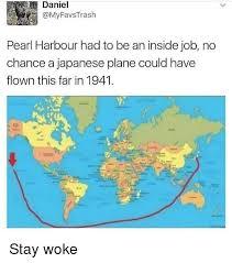 Pearl Harbor Meme - 25 best memes about pearl harbour pearl harbour memes