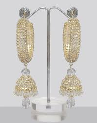 jhumka earrings online shopping indian jhumka earrings indian earrings indian