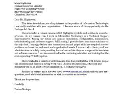 cover letter business plan sales quote cover letter