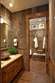 rustic bathroom design rustic bathroom ideas 363 rustic bathroom ideas 6 rustic bathroom