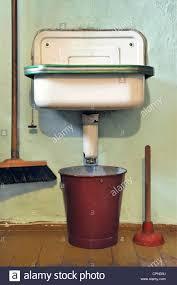 household sink germany 1920s 1960s wash basin washbasin