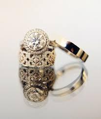 luxury engagement rings images Luxury engagement rings luxury engagement rings luxury rings jpg