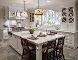 kitchen islands with seating and storage kitchen kitchen islands with seating and storage island built in