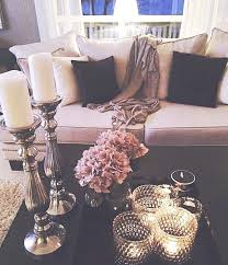 romantic home decor best chic living room ideas on decorromantic decor with apartment