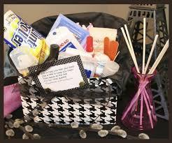 bathroom boxes baskets 23 best restroom basket ideas images on pinterest bathrooms