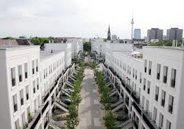 investors must be aware of european housing diversity nery alaev