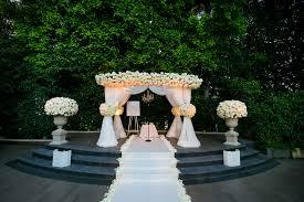chuppah canopy wedding ceremony ideas 16 amazing chuppahs inside weddings
