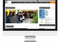 bureau univ reims urca bureau virtuel univ reims bureau virtuel best urca reims