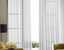 honesty gray velvet curtains tags silver and purple curtains