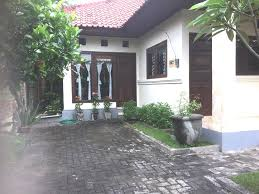Global Houses Villa Global Holiday Houses Nusa Dua
