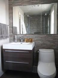 modern small bathrooms ideas modern small bathrooms small bathroom designs with shower or bathtub