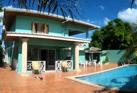 Beach Houses by Beach Houses In Trinidad And Tobago U2013 Beach House Style