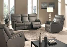 fauteuil confort electrique fauteuil confort electrique fauteuil confort electrique pas cher