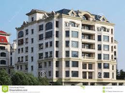 lovely apartment building construction plans 3 apartment