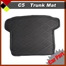 get cheap floor protection tray aliexpress com alibaba