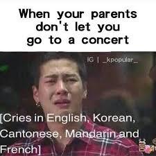 Funny Korean Memes - luxury pin by verona monroe on kpop funny memes kdrama memes