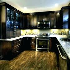 consumer reports kitchen cabinets consumer kitchen cabinets consumer reports kitchen cabinets