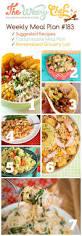 100 curried pasta salad best 25 shrimp pasta salads ideas