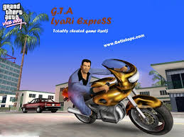 cars blog tuning car modification games download free