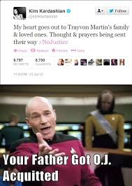 Zimmerman Memes - nomemory memebase funny memes