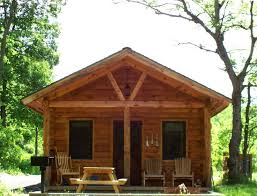 Small Cabins 39 Best Small Cabins Images On Pinterest Small Cabins Log