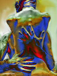 sensual paintings for the bedroom 369 best art images on pinterest white photography black and