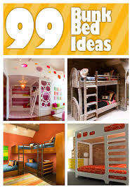 Bunk Bed For Boys 99 Cool Bunk Beds Ideas Will Snappy Pixels