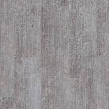 18 best flooring options images on flooring options