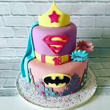 best 25 superhero cake ideas on pinterest 4th birthday