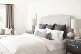 Diy Bedroom Ideas Bedroom White Bedroom Decor Elegant Master Bedroom Wall Frame