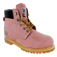 shoes for steel composite toe boots and shoes for