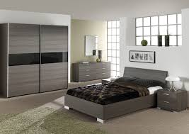 chambre a coucher complete adulte 16 luxe chambre a coucher complete adulte image cokhiin com