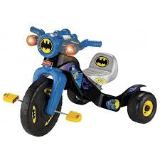 fisher price lights and sounds trike fisher price batman lights n sound trike fisher price brand