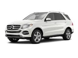 mercedes joplin mo used car dealer in joplin missouri frank fletcher imports pre