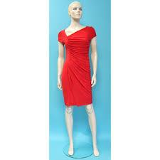 joseph ribkoff red dress 30028 buy joseph ribkoff red dress
