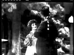 188 best red skeleton images on pinterest red skelton comedy