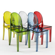 philippe starck design style interesting masters par philippe