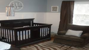 Ortho Rest Crib And Toddler Mattress Mediumitalic Baby Cribs Design
