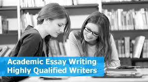 university essay writing guide FAMU Online Academic Essay Writing Essay Cafe The best guide to academic essay