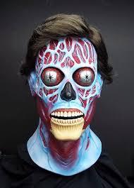 Mask Movie Halloween Costume 13 Mask Images Halloween Masks Halloween