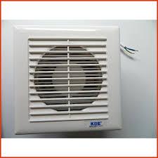 aerateur cuisine extracteur d air cuisine best of aérateur muraux de plafonds